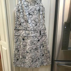 Lovely Zara Dress